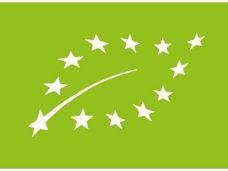 EU_Biosiegel sterne