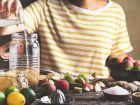 Hausmittel gegen Nagelpilz: Helfen Essig und Alkohol?
