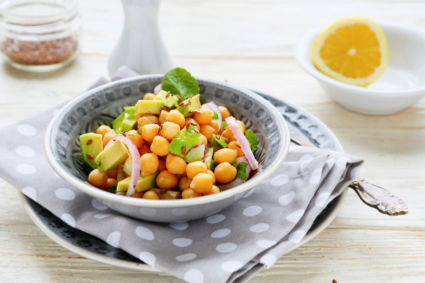 vegetarier werden tipps vegetarische rezepte. Black Bedroom Furniture Sets. Home Design Ideas
