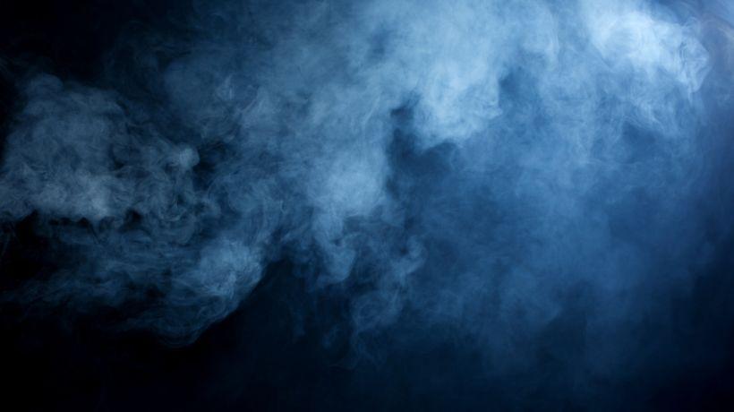 Rauch.jpeg