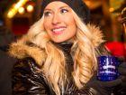 UG| Vorsicht, Keime: Auf dem Weihnachtsmarkt lauern Herpes und Co.
