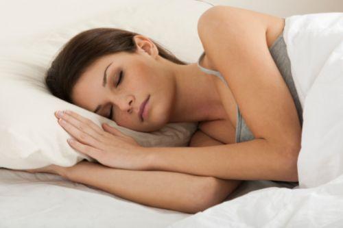 Mehr über gesunden Schlaf