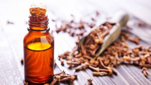Aphthae: home remedies for the blisters in the mouth