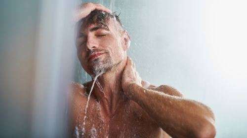 Intimate shaving for men: The 10 most popular intimate hairstyles