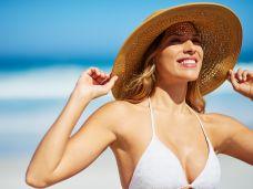 Haut,Sonne,Vitamin D