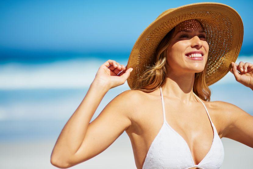 vitamin c gegen cellulite