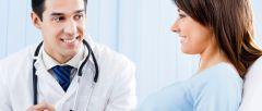 Hepatitisinfektionen-119612414.jpg