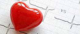 Cholesterinwerte: Das sagen LDL-HDL-Quotient, Gesamtcholesterin und Triglyzeride aus!