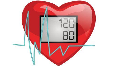 Cómo medir su presión arterial correctamente
