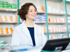 Viele Krankenkassen bezahlen rezeptfreie Arzneimittel