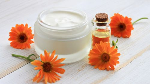 Dosage forms in homeopathy