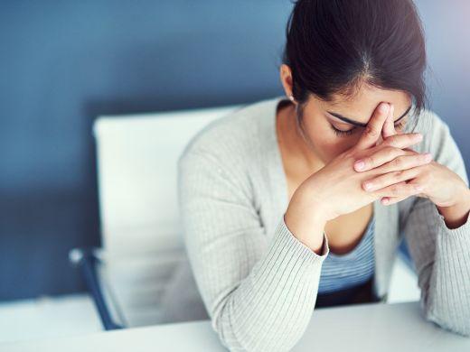 Ambra: Graues Gold gegen Nervosität und Schlaflosigkeit