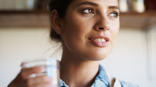 Detoxify with homeopathy