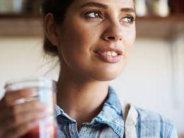 Entgiften mit Homöopathie