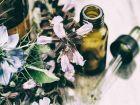 Homöopathische Einzelmittel: Ein Wirkstoff, viele Darreichungsformen