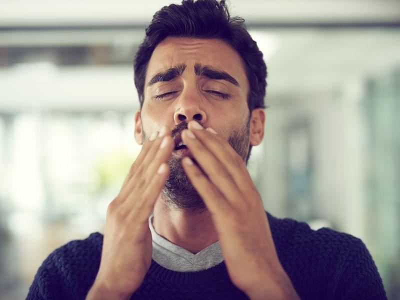 Dürfen Allergiker geimpft werden?