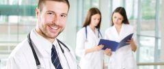 So-finden-Sie-den-passenden-Arzt-104784436_BINARY_2517.jpg