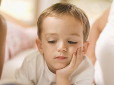 test-So-haben-Kinder-Spass-am-Lesen-86525093.jpg