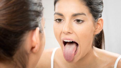 Vorbeugen tonsillensteine Mandelsteine ohrenschmerzen