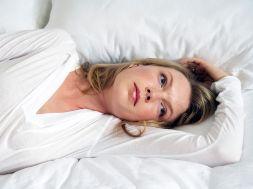 Schmerzhafte Bläschen: Herpes Genitalis