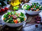 Ernährungstipps bei Psoriasis