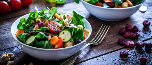 Schuppenflechte- gute Ernährung ist wichtige Grundlage-109226451.jpg