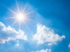 Psoriasis - Behandlung mit Lichttherapie