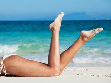 Schuppenflechte: Mythen und Fakten zur Psoriasis
