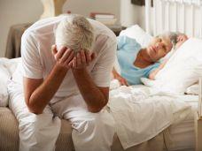 Schlafstörungen-bei-Psoriasis-stk85242cor.jpg