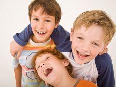 Schützt-Vitamin-D-Kinder-vor-Typ1-Diabetes-86514983.jpg