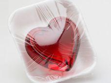 Direkt gefragt: Werden Sie Organe spenden?