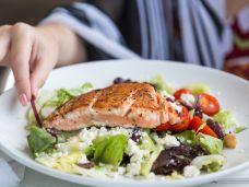 Die Mittelmeer-Diät