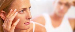 Übler Körpergeruch schlimmer als Untreue