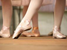 Ballett-57441294.jpg