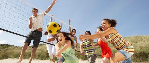 Volleyball-83110356.jpg