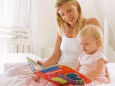 Krebs-und-Kinderwunsch-100-Fragen-100-Antworten-86535704.jpg