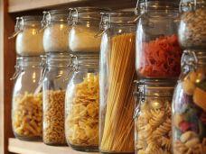 Lebensmittel-richtig-einkaufen-und-lagern-115039648.jpg
