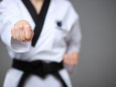 Karate-57278506.jpg