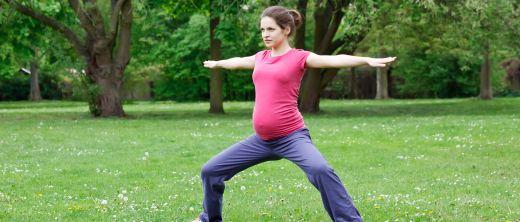 Sport in der Schwangerschaft _119388297.jpg