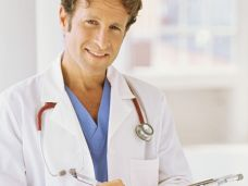 Erektionsstörung- Arztbesuch ist das A und O_556385104.jpg