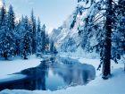 Mit Eisenüberladung durch die kalte Jahreszeit