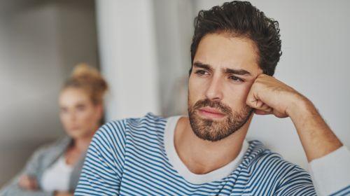 Willige frau erkennen jotluepsychex: Erkennen wenn