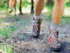 UG| Wandern - idealer Sport bei Asthma
