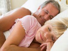 Nebenwirkungen der Antihormontherapie_92104892.jpg