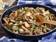 Pilze zubereiten.jpg