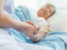 Schlaganfall verlaeuft bei Frauen oft komplizierter-57301104.jpg