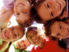 Kontinenztraining: Blasenschulung in Kleingruppen erfolgreich gegen Bettnässen