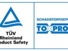 toxproof TÜV Rheinland_250.jpg