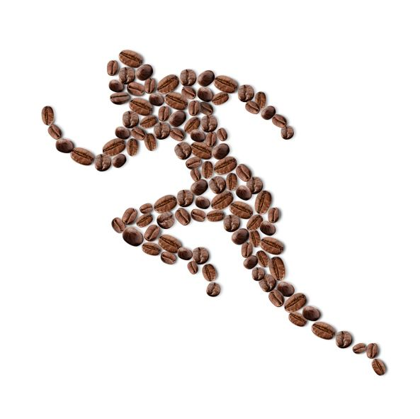 effects of caffeine on athletic performance essay Read informative caffeine free essay and over 88,000 other research documents informative caffeine caffeine topic: my audience should understand the beneficial effects of caffeine.