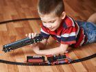 Spielzeug mit Schwermetall: Gift im Kinderzimmer
